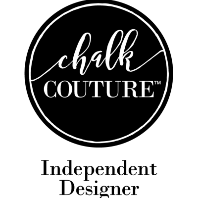 Chalk Couture Catalog Launch!